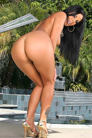 Girls Butt Porn Pictures